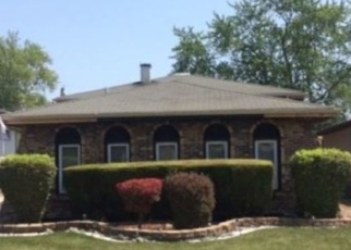 Foreclosed Home in Lansing 60438 RIDGEWOOD AVE - Property ID: 4337752881