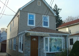 Foreclosed Home in Brooklyn 11234 E 58TH ST - Property ID: 4337754174