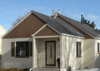 Foreclosed Home in Cheyenne 82001 DILLON AVE - Property ID: 4337767769