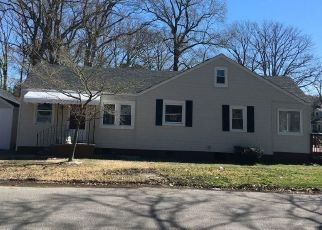 Foreclosed Home in Chesapeake 23324 HUGHES AVE - Property ID: 4337769964