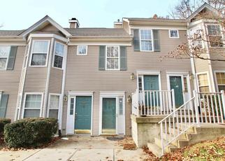Foreclosed Home in East Brunswick 08816 CYPRESS LN - Property ID: 4337775646