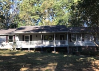 Foreclosed Home in Kennesaw 30152 KENNESAW DUE WEST RD NW - Property ID: 4337782659