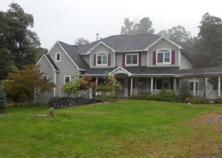Foreclosed Home in Hopewell Junction 12533 HORTONTOWN RD - Property ID: 4337789665