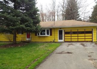 Foreclosed Home in Webster 14580 WEBSTER RD - Property ID: 4337802811
