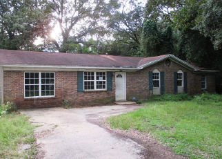 Foreclosed Home in Pensacola 32503 RAWSON LN - Property ID: 4337809369