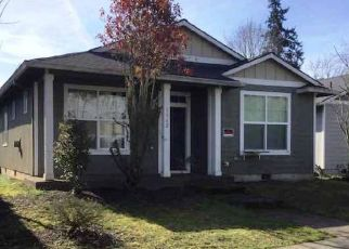Foreclosed Home in Salem 97304 ELM ST NW - Property ID: 4337811115