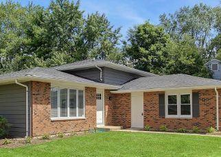 Foreclosed Home in Geneva 60134 HILL RD - Property ID: 4337816822