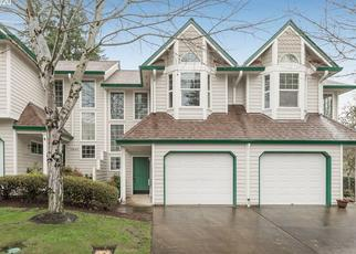 Foreclosed Home in Beaverton 97008 SW MATHENY DR - Property ID: 4337817699