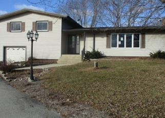 Foreclosed Home in Mukwonago 53149 FOREST HOME AVE - Property ID: 4337824704