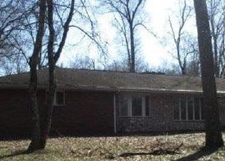Foreclosed Home in Princeton 08540 CANAL RD - Property ID: 4337833909
