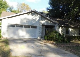 Foreclosed Home in Tulsa 74133 S 78TH EAST AVE - Property ID: 4337838720
