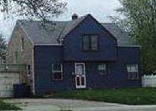 Foreclosed Home in Buffalo 14226 NIAGARA FALLS BLVD - Property ID: 4337847472