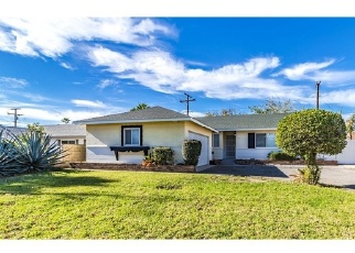 Foreclosed Home in Fontana 92336 SEWELL AVE - Property ID: 4337848346
