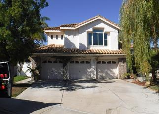 Foreclosed Home in San Clemente 92673 CEPA UNO - Property ID: 4337871566