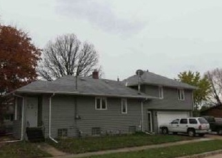 Foreclosed Home in Oshkosh 54902 KNAPP ST - Property ID: 4337880317