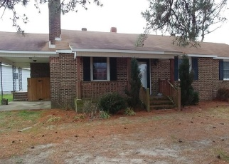 Foreclosed Home in Edenton 27932 HAWTHORNE RD - Property ID: 4337885128