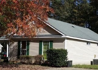 Foreclosed Home in Charlotte 28227 HERONWOOD LN - Property ID: 4337892590