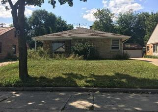 Foreclosed Home in Milwaukee 53214 S 95TH ST - Property ID: 4337905730