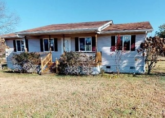 Foreclosed Home in Suffolk 23434 N JOYNER CT - Property ID: 4337920170