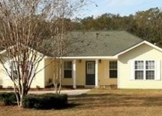 Foreclosed Home in Cowarts 36321 CRAWFORD RD - Property ID: 4337922361