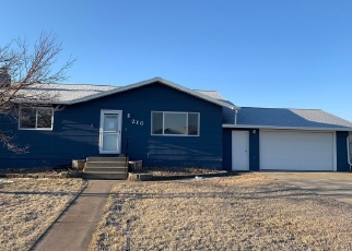Foreclosed Home in Great Falls 59404 WASHINGTON BLVD - Property ID: 4337925433