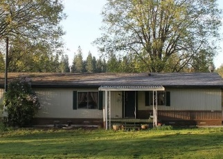 Foreclosed Home in Merlin 97532 VERDE LN - Property ID: 4337926302