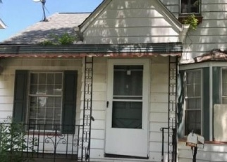 Foreclosed Home in Cleveland 44111 WEST AVE - Property ID: 4337927177