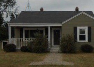 Foreclosed Home in Chatham 24531 US HIGHWAY 29 - Property ID: 4337938572