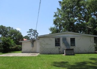 Foreclosed Home in Albany 31707 ACKER DR - Property ID: 4337957400