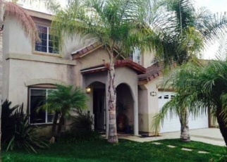 Foreclosed Home in San Marcos 92078 PIPPIN CT - Property ID: 4337965284