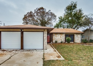 Foreclosed Home in San Antonio 78222 LAKEDON ST - Property ID: 4337973616