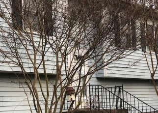 Foreclosed Home in Walkertown 27051 PINE HALL RD - Property ID: 4337975359