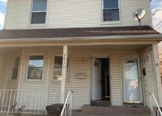 Foreclosed Home in Oceanside 11572 DAVIS ST - Property ID: 4337979304