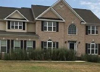 Foreclosed Home in Fort Washington 20744 LISMORE DR - Property ID: 4337981491