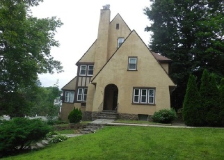 Foreclosed Home in Mount Vernon 10553 E PROSPECT AVE - Property ID: 4337982817