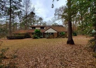 Foreclosed Home in Pinehurst 77362 ROLLINGWOOD DR - Property ID: 4337985885