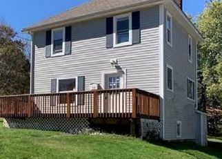 Foreclosed Home in Liberty 12754 ALBION ST - Property ID: 4337990696