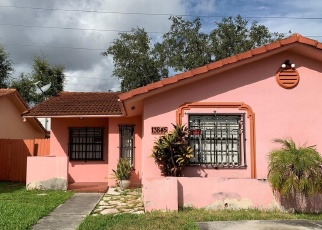 Foreclosed Home in Miami 33184 SW 9TH ST - Property ID: 4338008652