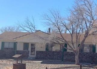 Foreclosed Home in Farmington 87401 N HIDDEN GLENN ST - Property ID: 4338015209