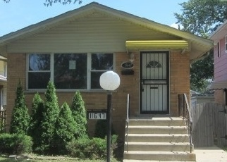Foreclosed Home in Chicago 60643 S LOOMIS ST - Property ID: 4338045436