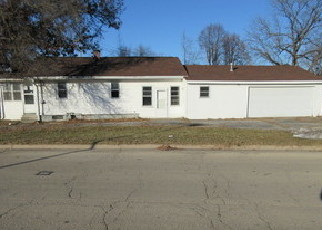 Foreclosed Home in Loves Park 61111 LEXINGTON BLVD - Property ID: 4338052897