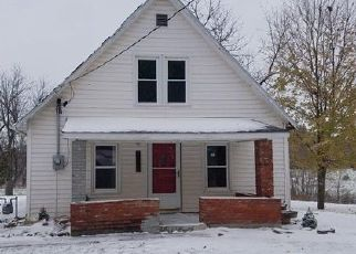 Foreclosed Home in Holden 64040 N ELM ST - Property ID: 4338053314