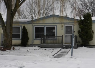 Foreclosed Home in Deer Park 99006 EVERGREEN RD - Property ID: 4338054640