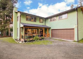 Foreclosed Home in Maple Valley 98038 UPPER DORRE DON WAY SE - Property ID: 4338079155