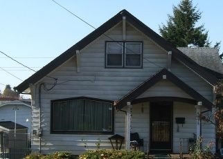 Foreclosed Home in Tacoma 98408 S BELL ST - Property ID: 4338085741