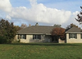 Foreclosed Home in Trenton 62293 ROSE RD - Property ID: 4338106311