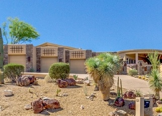 Foreclosed Home in Paradise Valley 85253 N 44TH ST - Property ID: 4338110703