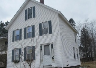 Foreclosed Home in Winchendon 01475 ELM ST - Property ID: 4338111122