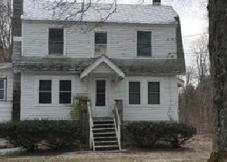 Foreclosed Home in Poughkeepsie 12601 SALT POINT TPKE - Property ID: 4338136534