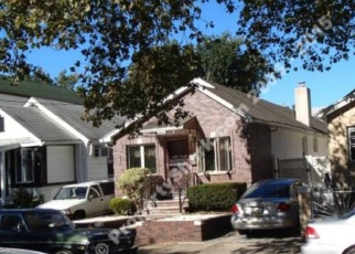Foreclosed Home in Brooklyn 11234 E 45TH ST - Property ID: 4338140473